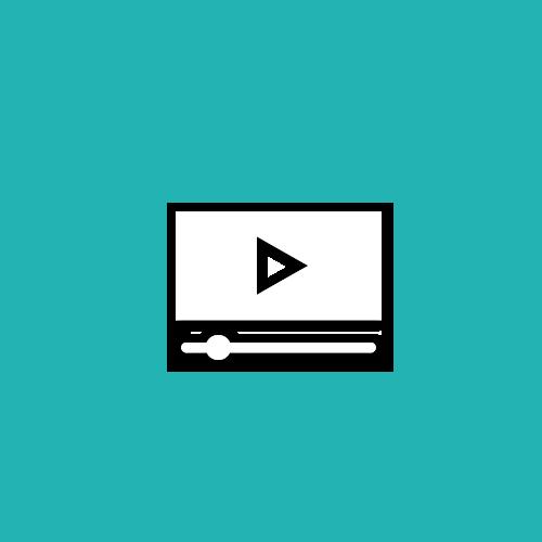 service vidéo